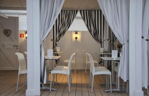 фото отеля Vista Bonita Gay Resort изображение №9