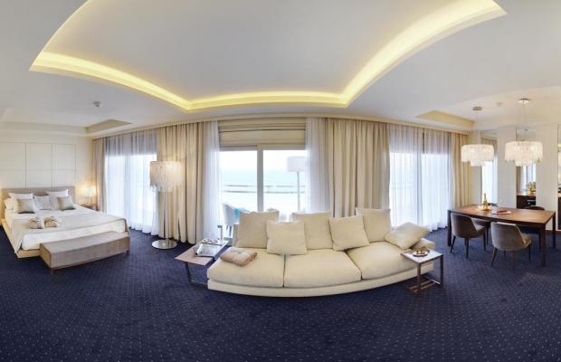 фото Cosmopolita Hotel Boutique изображение №6