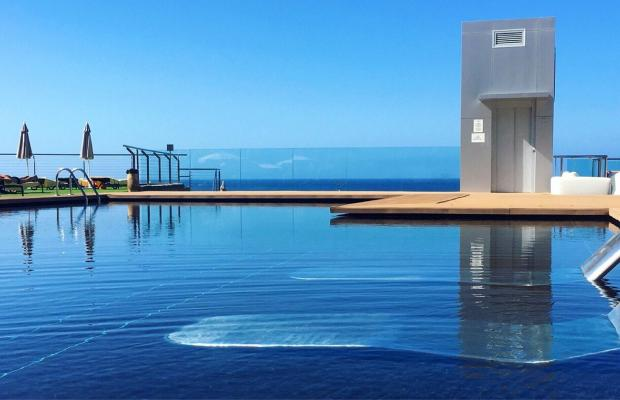 фото Riviera Vista изображение №26