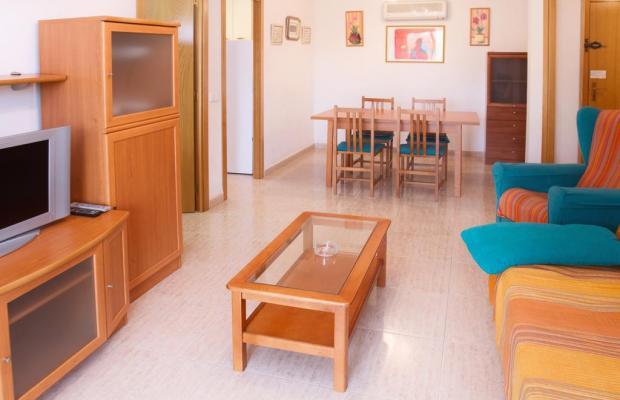фото отеля Larimar Rentalmar Families Only изображение №9