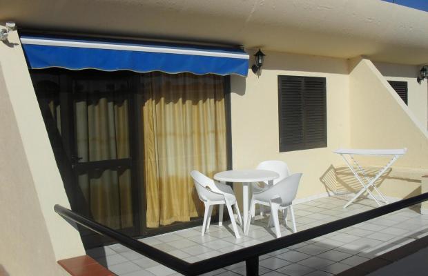 фото отеля Roslara изображение №13