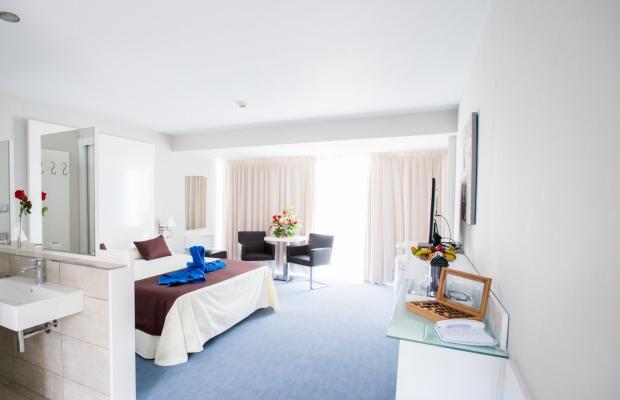 фотографии отеля Lopez Hotel Sahara Playa изображение №11