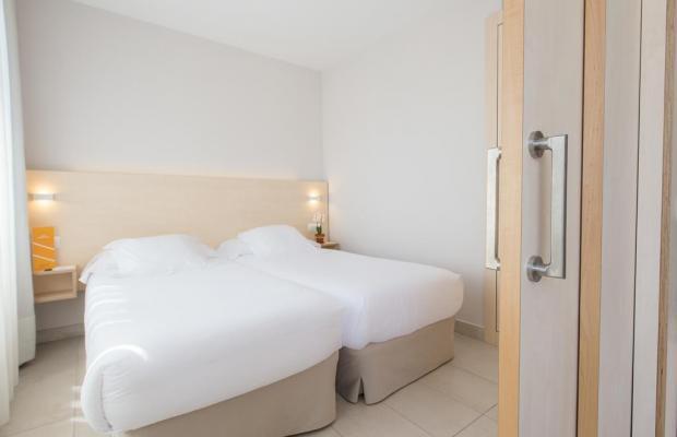фото отеля Atenea Park Suites Apartaments изображение №17