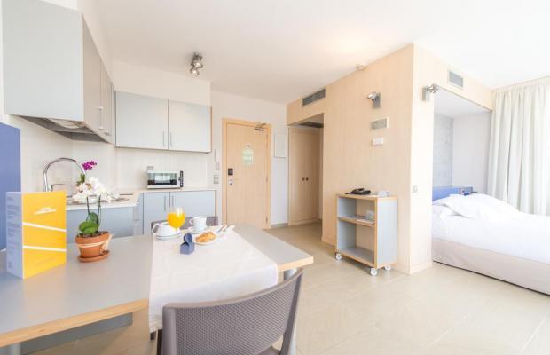 фотографии Atenea Park Suites Apartaments изображение №12