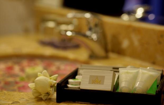фотографии Lucky Angkor Hotel изображение №24