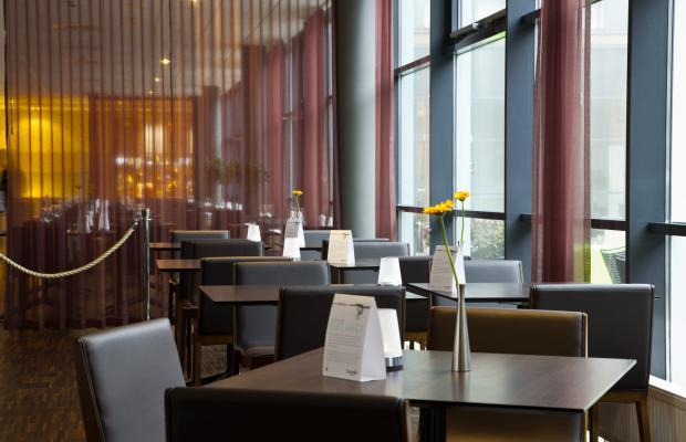 фотографии отеля Scandic Sydhavnen изображение №15