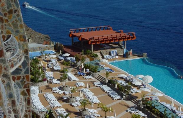 фотографии Gloria Palace Amadores Thalasso & Hotel изображение №24