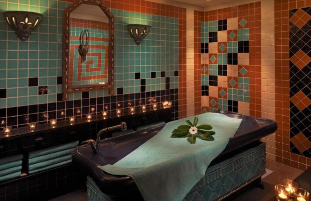 фото отеля Seaside Grand Hotel Residencia изображение №5