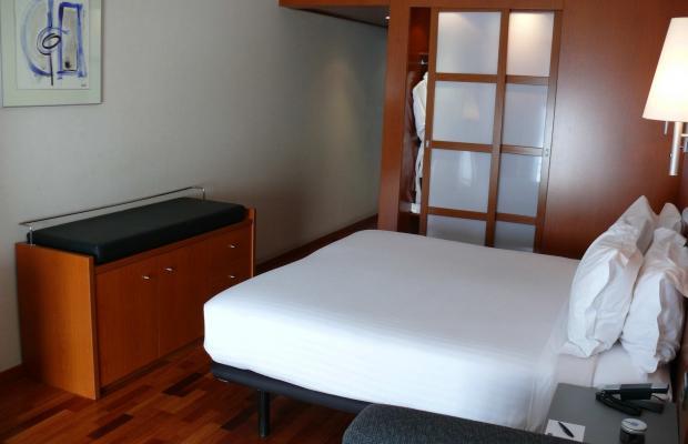 фото отеля AC La Rioja by Marriott изображение №33