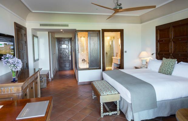 фотографии отеля InterContinental Mar Menor Golf Resort and Spa изображение №63