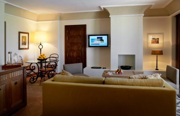 фотографии InterContinental Mar Menor Golf Resort and Spa изображение №52