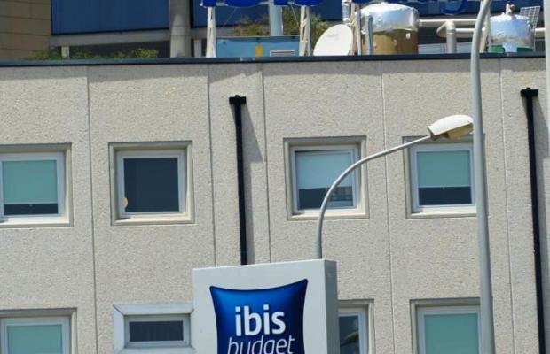 фото отеля  Ibis Budget Alicante (ex. Etap Hotel Alicante) изображение №21