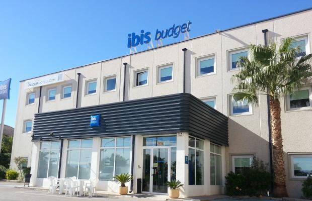 фото отеля  Ibis Budget Alicante (ex. Etap Hotel Alicante) изображение №1