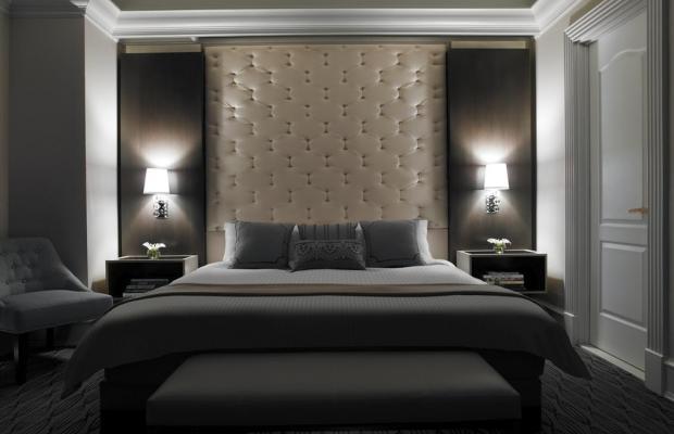 фото отеля Carlton on Madison Avenue изображение №17