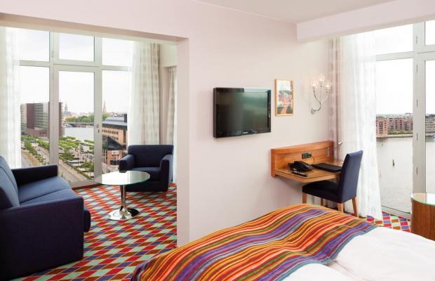 фото отеля Tivoli изображение №21