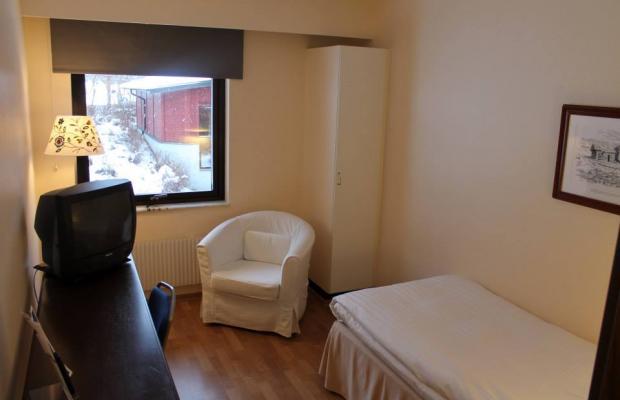 фотографии Yxnerum Hotel & Conference изображение №44