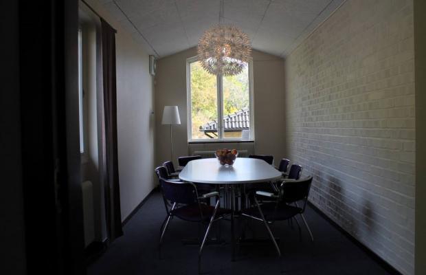 фото отеля Yxnerum Hotel & Conference изображение №41