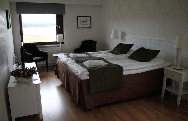 фотографии Yxnerum Hotel & Conference изображение №24