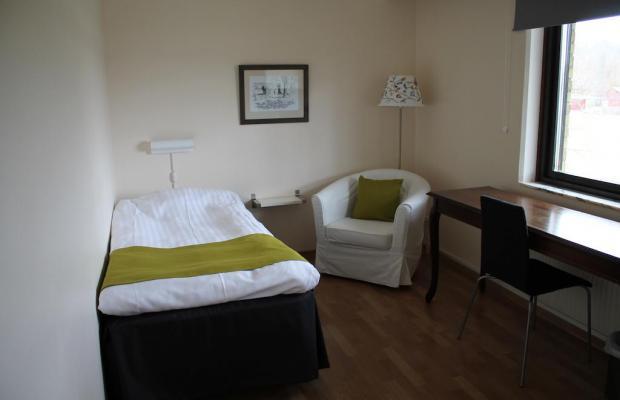 фотографии отеля Yxnerum Hotel & Conference изображение №19