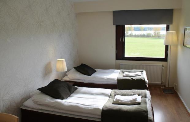фотографии отеля Yxnerum Hotel & Conference изображение №11