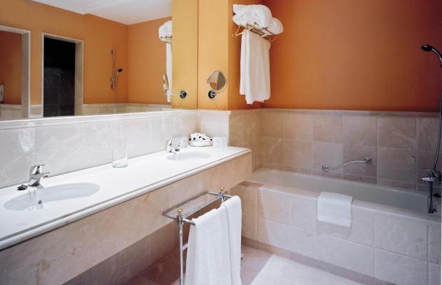 фотографии отеля Alicante Golf (ex. Husa Alicante Golf; Hesperia Alicante) изображение №51