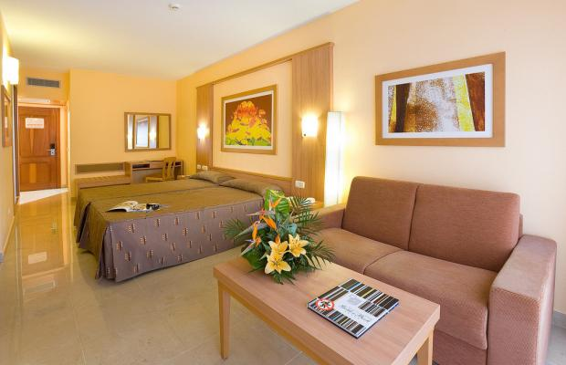 фото отеля Gloria Palace San Agustín Thalasso & Hotel изображение №5