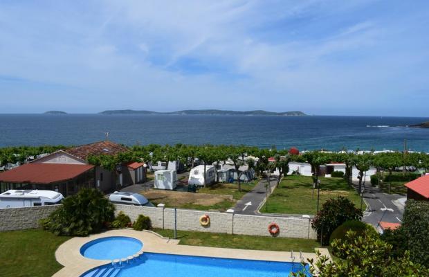 фото отеля Vida Playa Paxarinas изображение №21