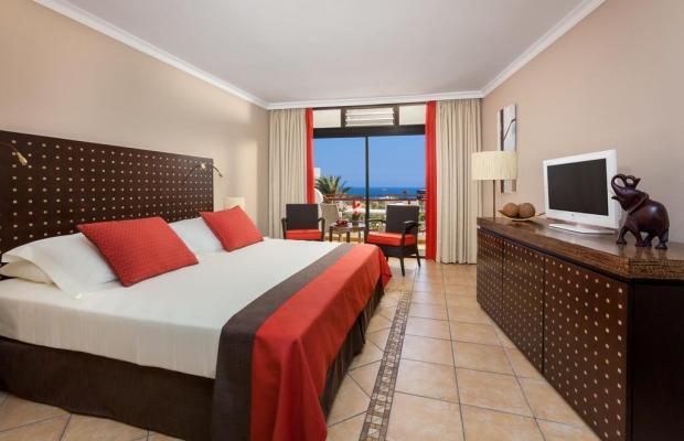 фотографии отеля Seaside Sandy Beach изображение №15