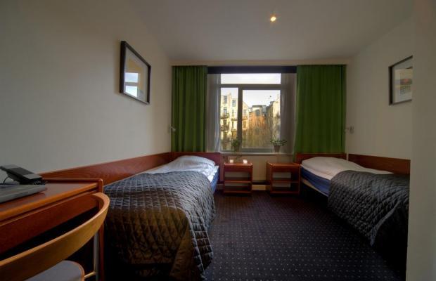фото отеля Ansgar Hotel изображение №25