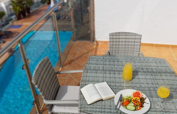 фотографии Hotel Servatur Casablanca изображение №4
