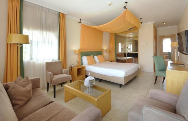 фотографии Van der Valk Hotel Barcarola изображение №16