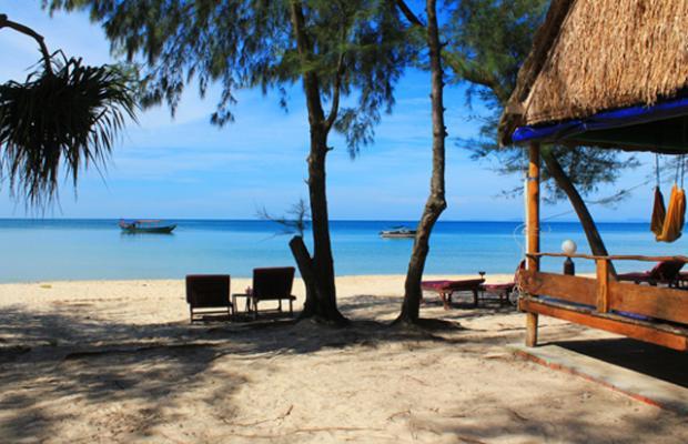 фото отеля Beach Club Resort изображение №21