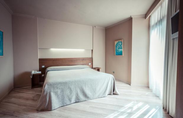 фото отеля IFA Beach изображение №5