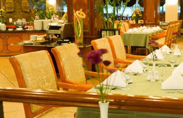 фото Phnom Penh изображение №2