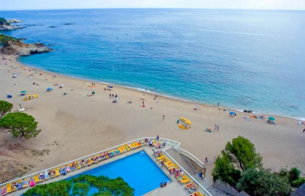 фото отеля H.Top Caleta Palace Hotel (Ex. H.Top Caleta Park) изображение №17