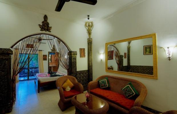 фотографии Bopha Siem Reap Hotel изображение №40