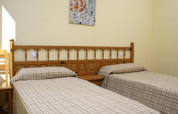 фотографии Tivoli Apartments изображение №8
