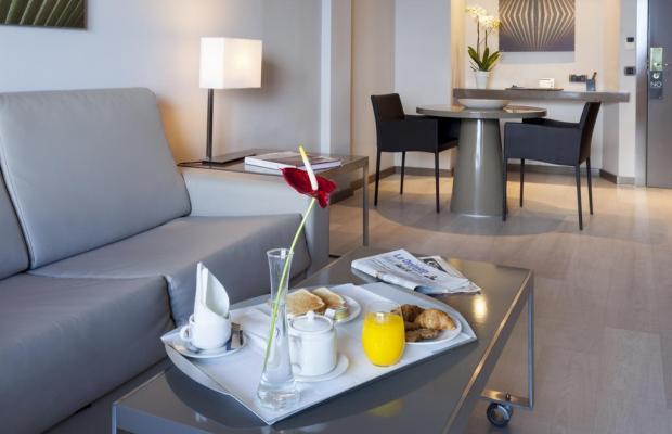 фотографии AC Hotel Iberia Las Palmas (ex. Tryp Iberia) изображение №8