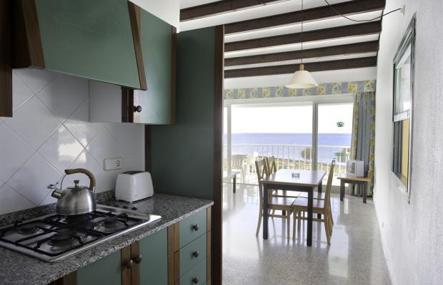 фотографии PortBlue Vista Faro изображение №24