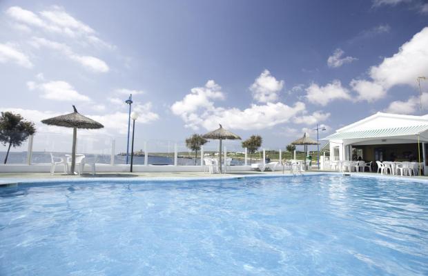 фото PortBlue Vista Faro изображение №22