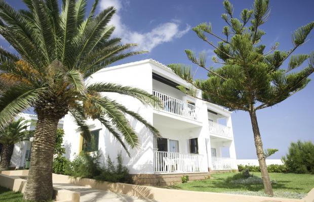 фото PortBlue Vista Faro изображение №10