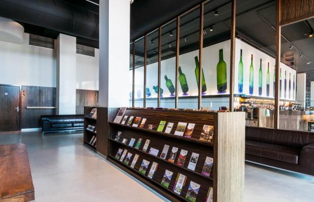 фото отеля ETH Rioja изображение №13