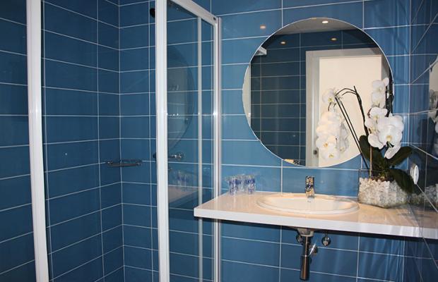 фотографии отеля Xuroy изображение №15