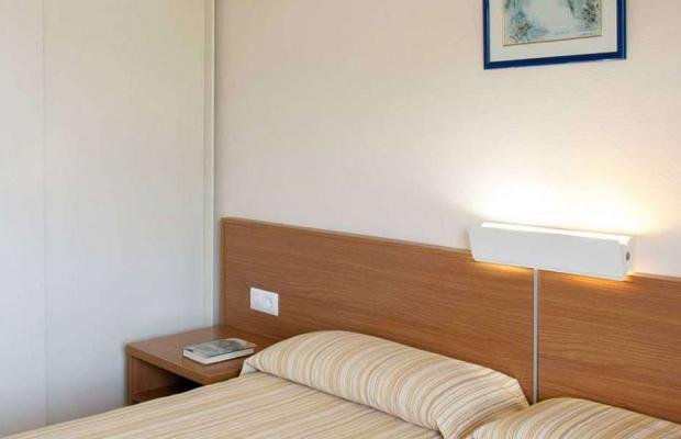 фото отеля Comtat Sant Jordi изображение №5