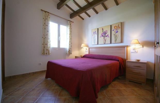 фото отеля Begonias изображение №5