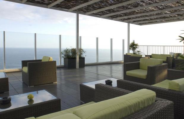 фото отеля Altamar Hotels & Resort Altamar изображение №25