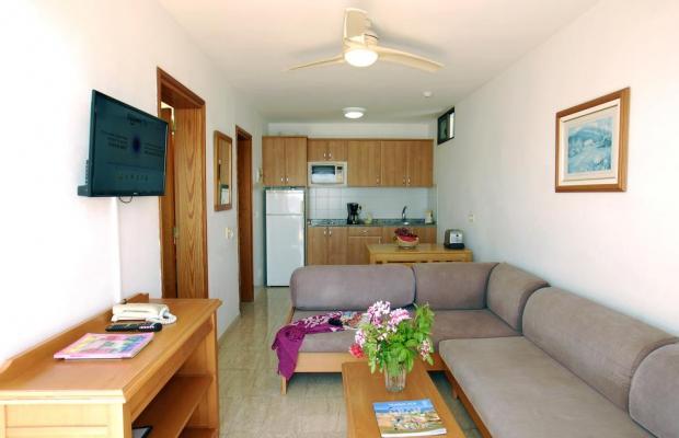 фото Altamar Hotels & Resort Altamar изображение №10