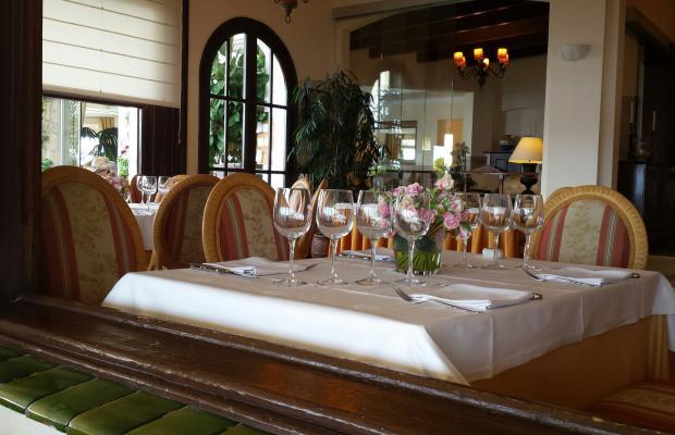 фотографии Costa Brava Hotel изображение №12
