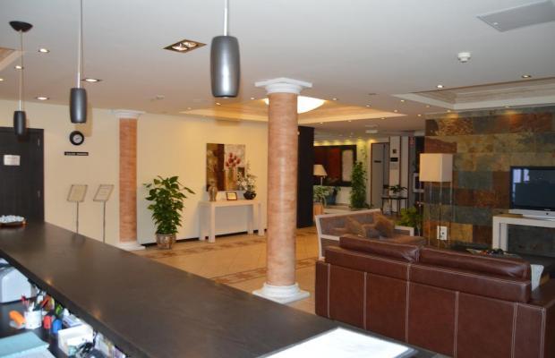 фотографии La Aldea Suites изображение №32