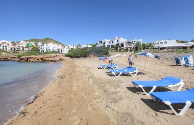 фотографии Carema Garden Village (ex. Carema Aldea Playa) изображение №24